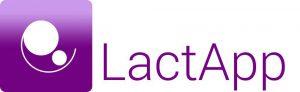 lactancia-LactApp
