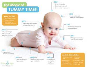 tummy-time-experiencia-bebé