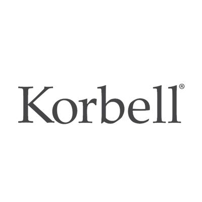 KORBELL