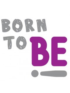 BORN TO BE! SANT CUGAT