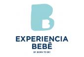 Experiencia Bebé Barcelona